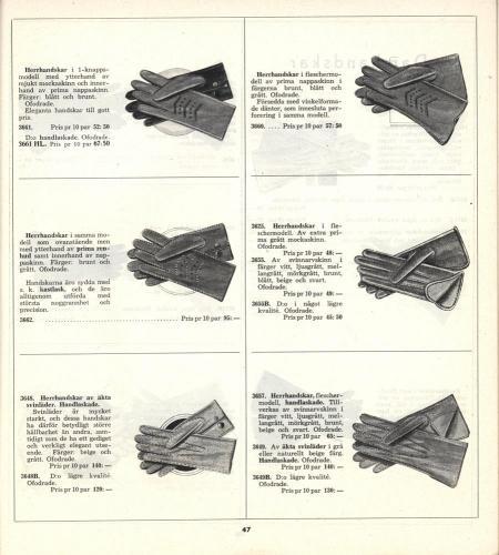 Jofa katalog 25 blad49