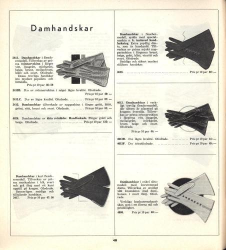 Jofa katalog 25 blad50