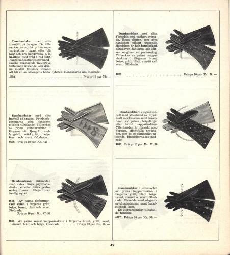 Jofa katalog 25 blad51