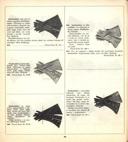 Jofa katalog 25 blad52