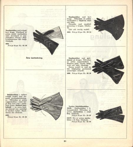 Jofa katalog 25 blad53
