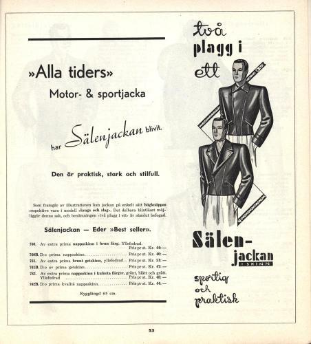 Jofa katalog 25 blad55
