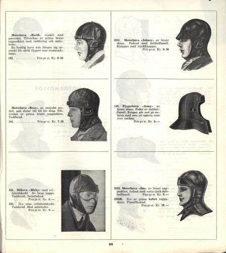 Jofa katalog 25 blad61