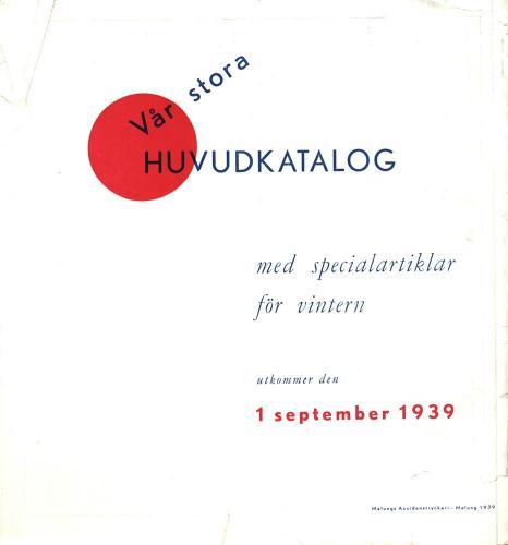 Jofa katalog 25 blad64