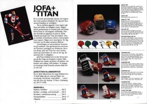Jofa klubbservice 85-86 Blad02