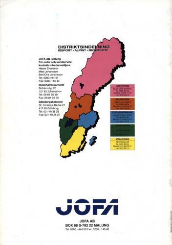 Jofa malvaktskatalog 95-96 Blad07