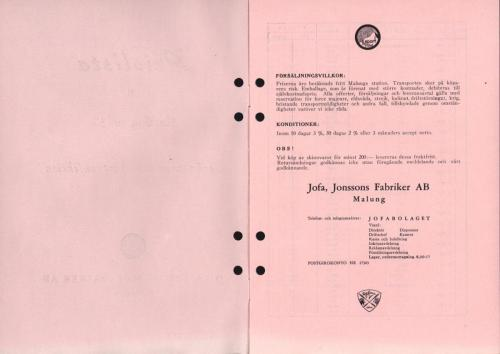 Jofa prislista katalog 38 blad02