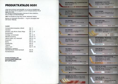 Jofa produktkatalog 90-91 Blad02