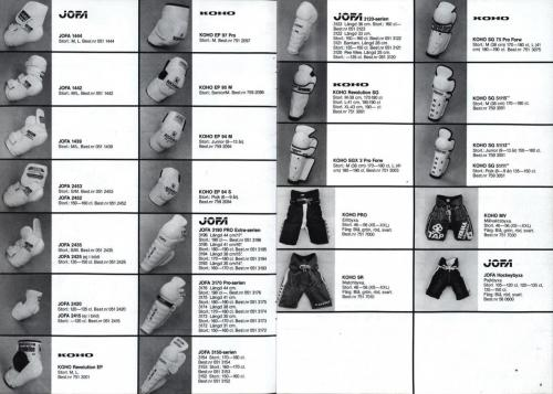 Jofa produktkatalog 90-91 Blad05