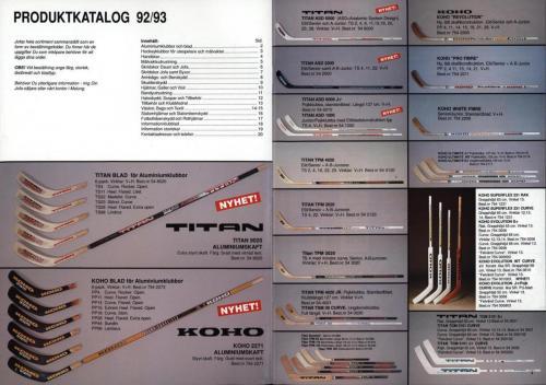 Jofa produktkatalog 92-93 Blad02