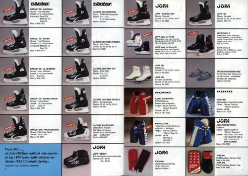 Jofa produktkatalog 92-93 Blad04