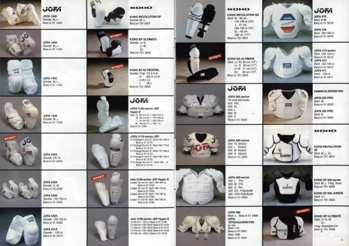 Jofa produktkatalog 92-93 Blad05