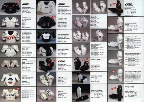 Jofa produktkatalog 93-94 Blad04