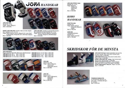 Jofa produktkatalog 94-95 Blad04