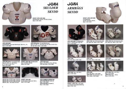 Jofa produktkatalog 94-95 Blad05