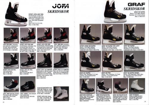 Jofa produktkatalog 94-95 Blad07