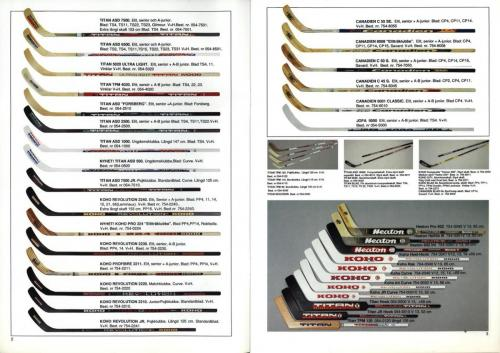 Jofa produktkatalog 95-96 Blad02