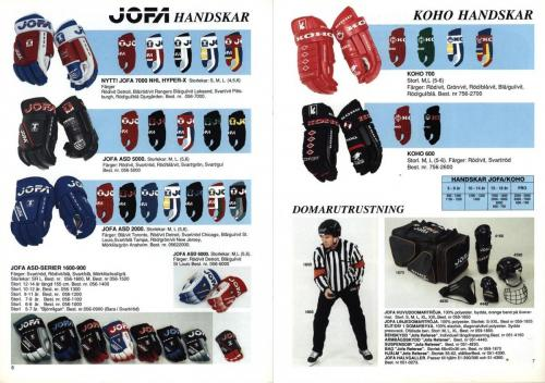 Jofa produktkatalog 95-96 Blad04