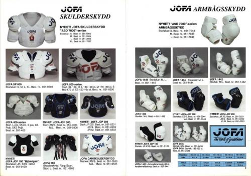 Jofa produktkatalog 95-96 Blad05