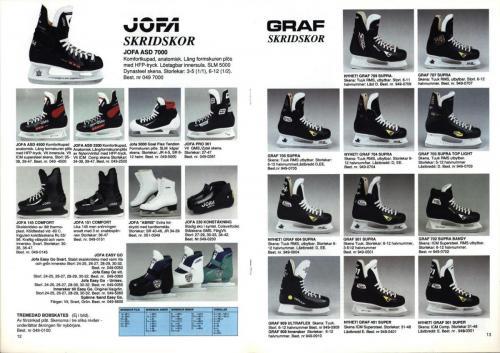 Jofa produktkatalog 95-96 Blad07