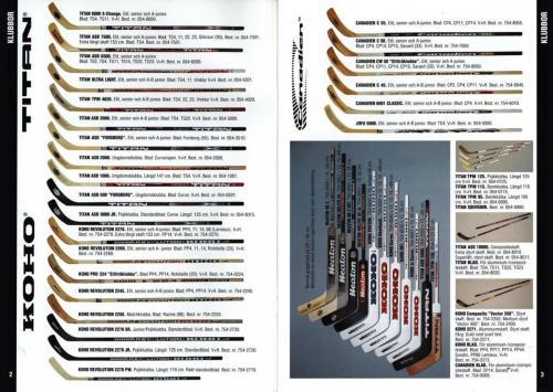 Jofa produktkatalog 96-97 Blad02