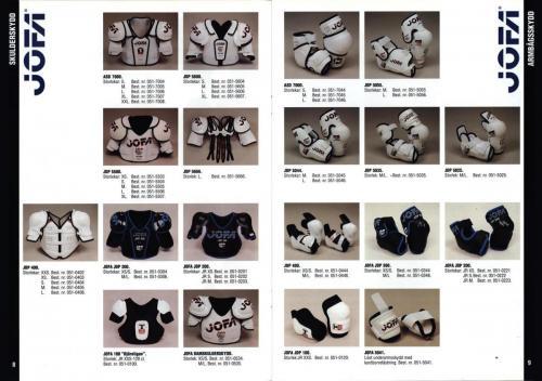 Jofa produktkatalog 96-97 Blad05