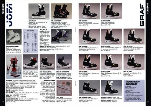 Jofa produktkatalog 96-97 Blad07