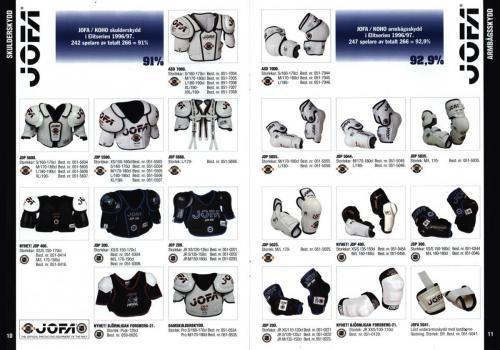 Jofa produktkatalog 97-98 Blad06