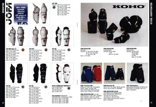 Jofa produktkatalog 97-98 Blad07