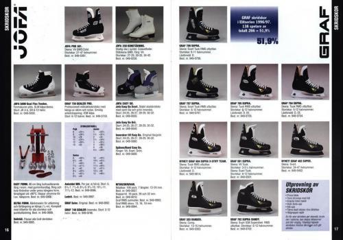 Jofa produktkatalog 97-98 Blad09