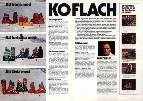 Jofa ski 75-76 Blad03