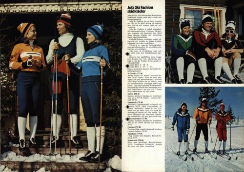 Jofa ski 75-76 Blad04