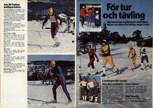 Jofa ski 75-76 Blad05