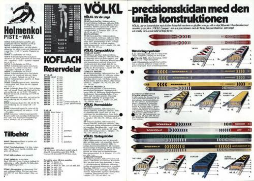Jofa ski 76-77 Jofa racing 314 Blad05