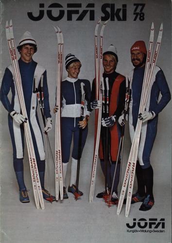 Jofa ski 77-78 Blad01