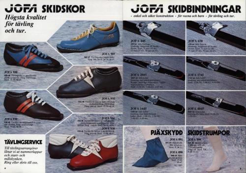 Jofa ski 77-78 Blad03
