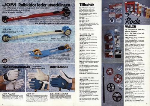 Jofa ski 77-78 Blad05