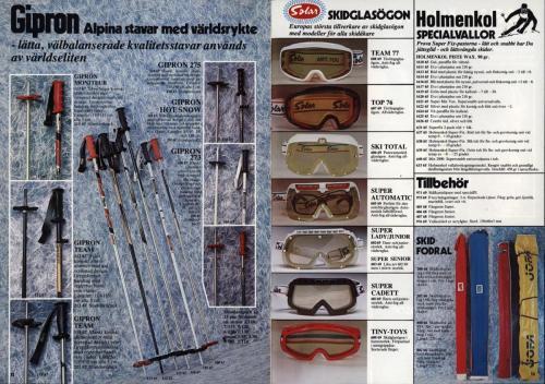 Jofa ski 77-78 Blad07