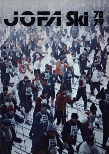 Jofa ski 78-79 Blad01
