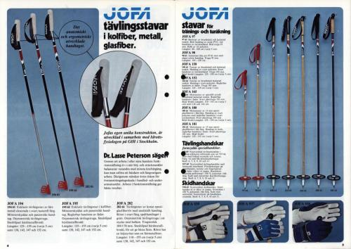 Jofa ski 78-79 Blad03