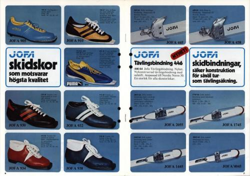 Jofa ski 78-79 Blad04