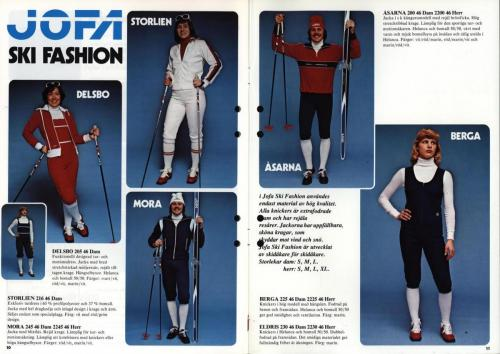 Jofa ski 78-79 Blad06