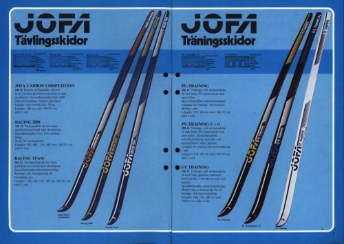 Jofa ski 79-80 Blad02