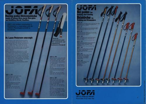 Jofa ski 79-80 Blad03