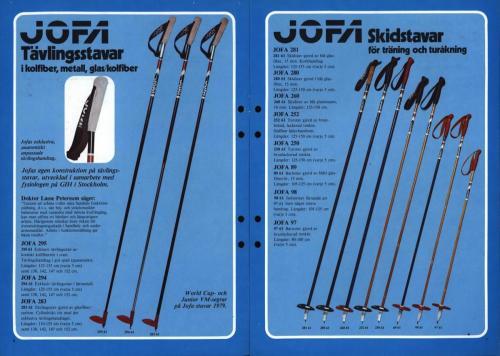 Jofa ski 79-80 Blad04