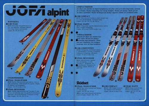 Jofa ski 79-80 Blad07
