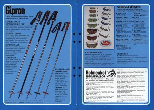 Jofa ski 79-80 Blad08
