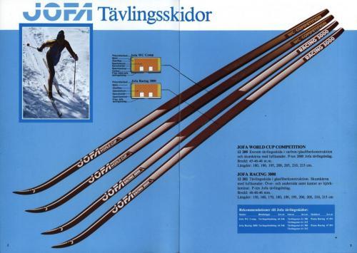 Jofa ski 80-81 Blad02