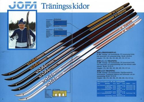 Jofa ski 80-81 Blad03