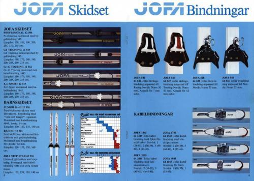 Jofa ski 80-81 Blad05